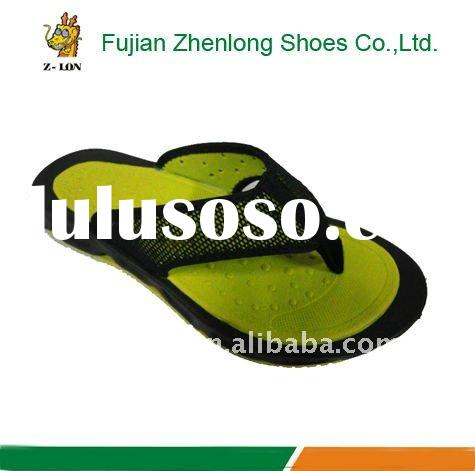 new fashion men sandals
