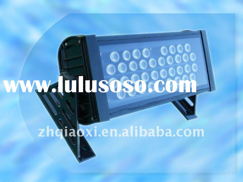 36W High Power LED Flood light  single color