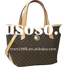 Brand and new women tote bag