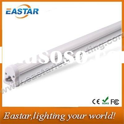Brightness t5 led tube light