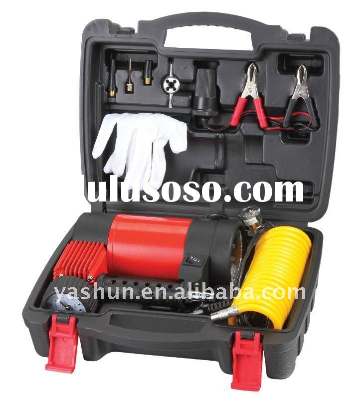 High Quality Air Pump /Air Compressor with Fast Shipping