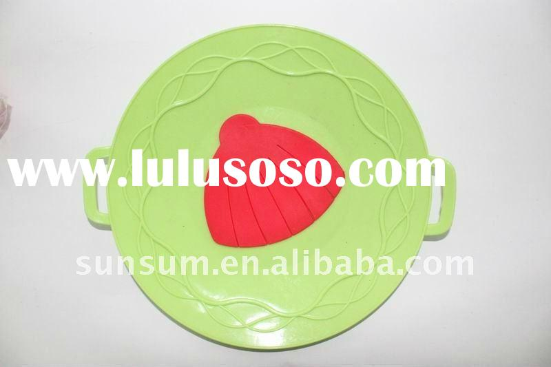 Hotselling Item Silicone Pot Cover