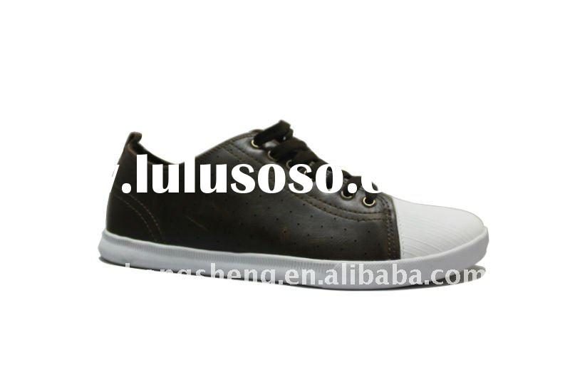 New!2011 Autumn mens casual shoes