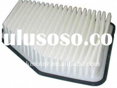 TOYOTA Air filter 178010P020,1780150060