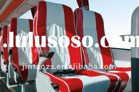 Yutong auto spare part bus seat