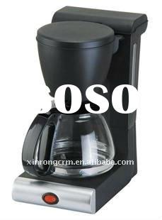 coffee maker machine