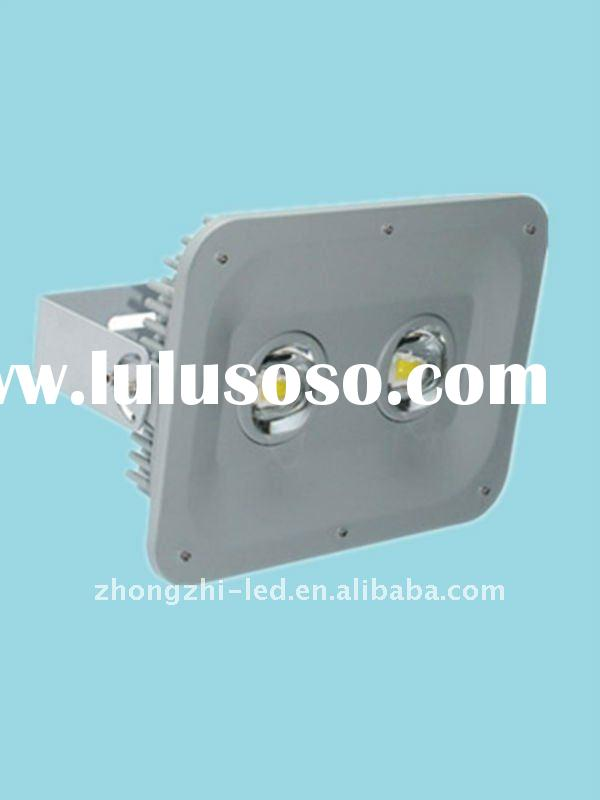 high power LED spot light 60w