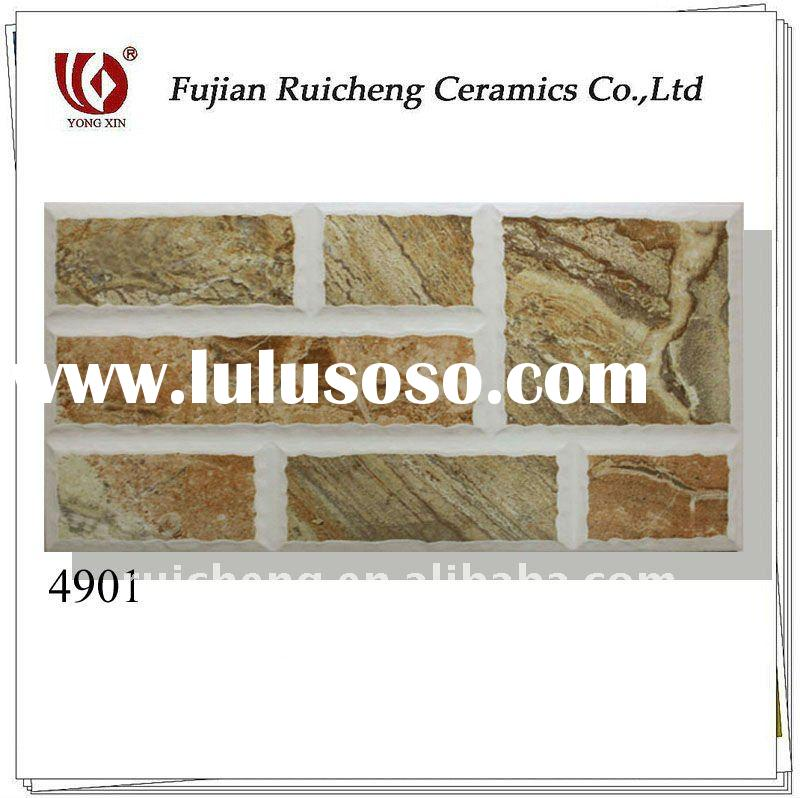 Interior Exterior Texture Paint For Sale Price China Manufacturer Supplier 206230