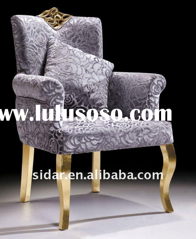 2011 New Model  Hotel  Chair S10