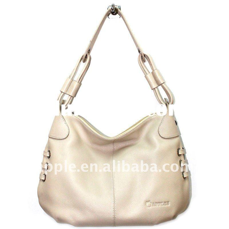 New special ladies handbags fashion bags