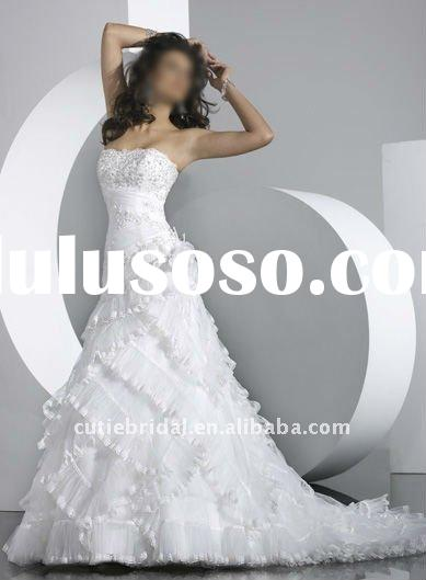 bride gowns wedding dresses,wedding dress online 2057