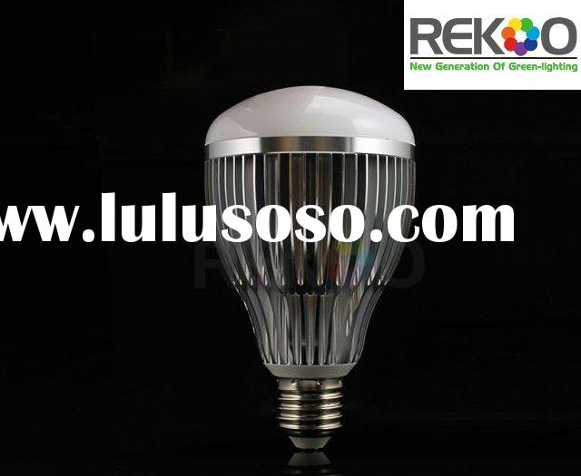 high power led lighting bulbs