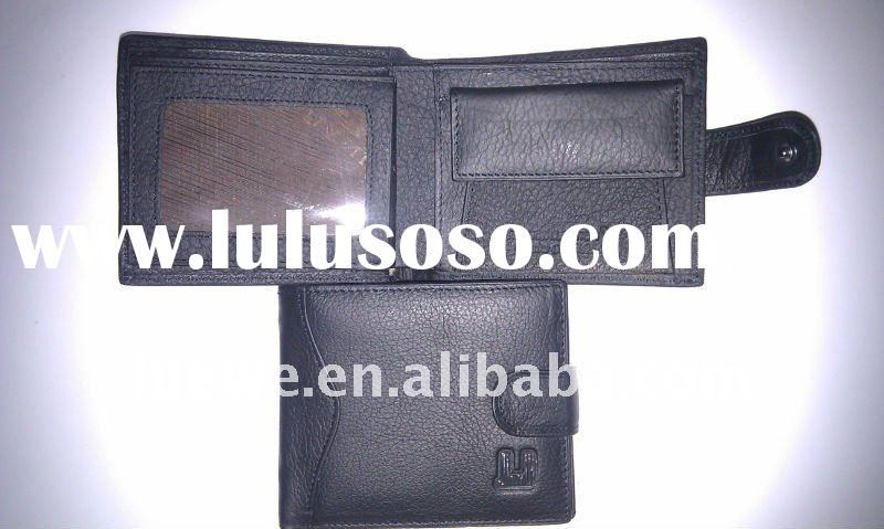 Factory Direct Cheaper Price Wallet