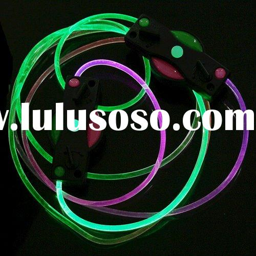 Led Shoe Lace, Flashing Shoe Laces