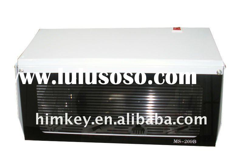 Professional UV tool sterilizer