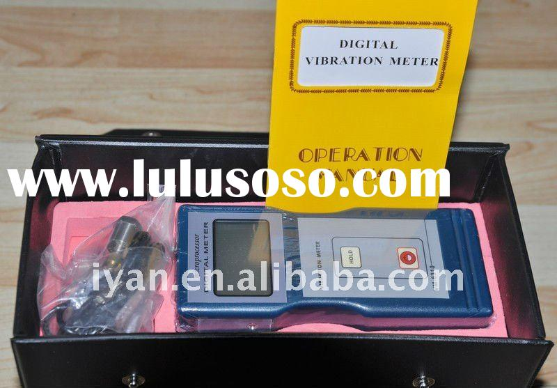 Vibration Test Equipment VM6310