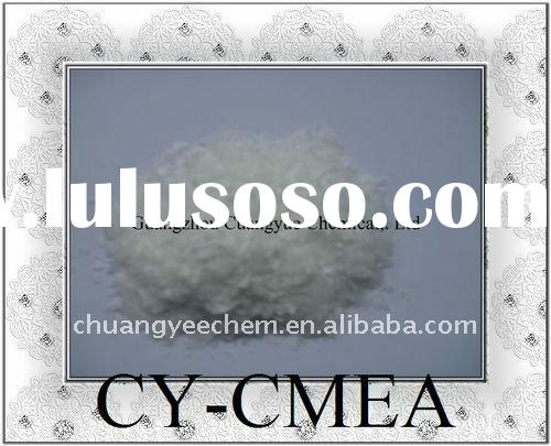 high  quality Cocoyl Monoethanolamide use in stabilizeing agent