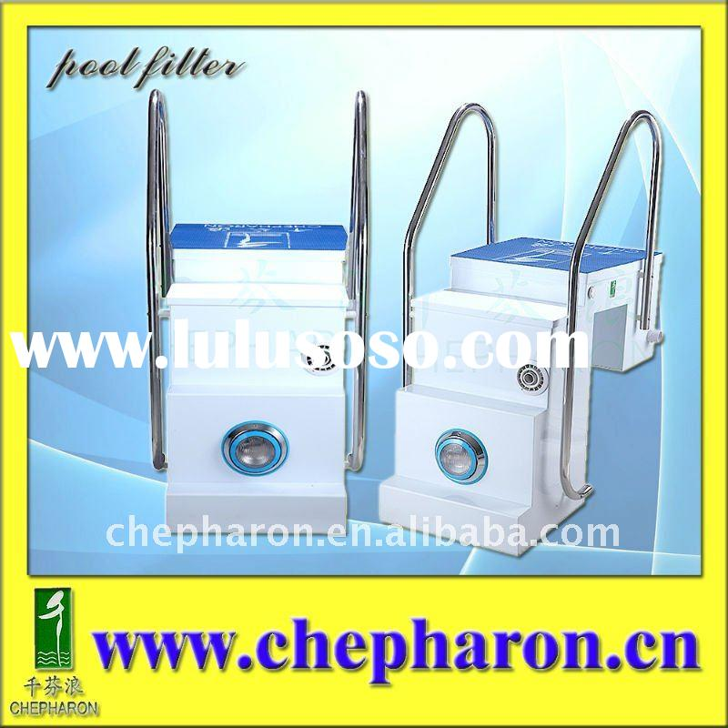 Water Filter Pool Filter Pool Equipment Filter Systems For Sale Price China Manufacturer
