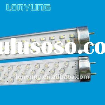 1700lumens 4f 1 2m led tube lamp 18W