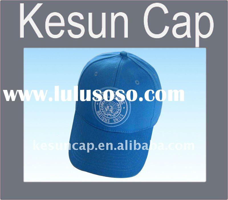 2011 new style promotional  sports cap