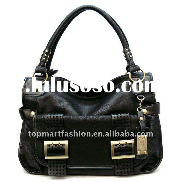 2012 newest fashion lady handbag