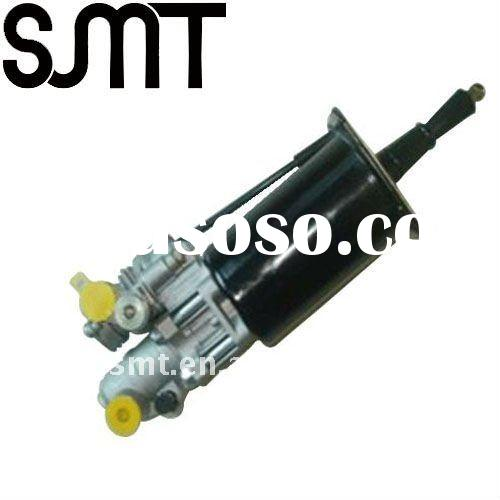 9700511110 Clutch booster Wabco series 81307256014