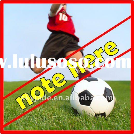 Choice us, you are happy, synthetic turf for sports field and landscape