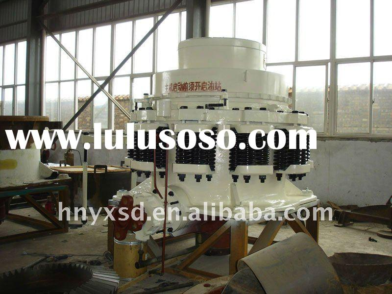 Good Quality Cone Crusher With Reasonable Price