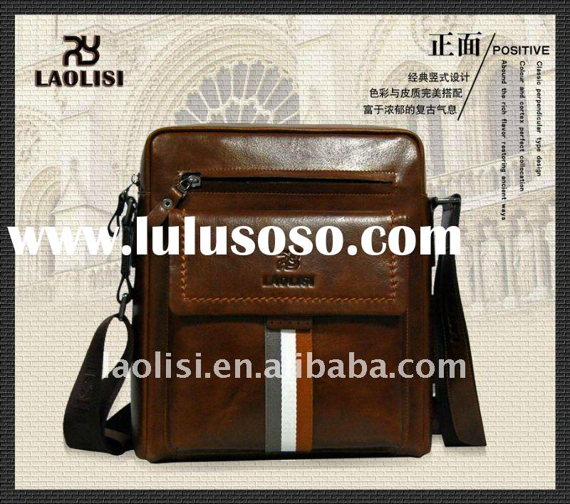 Hottest factory price high quality shoulder bag