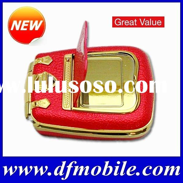 New Style Fip Mobile Phone W526