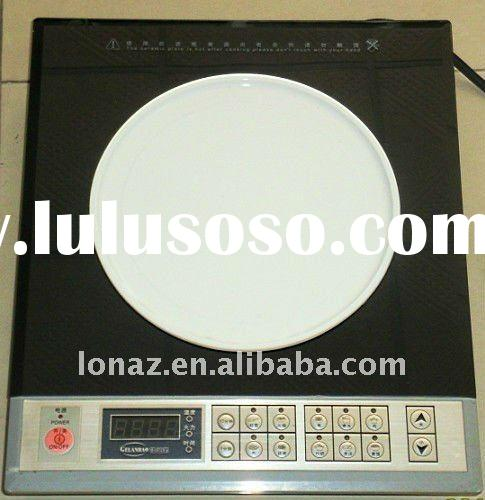 SALE! induction cooker/induction stove/electric cooker LL-200YS