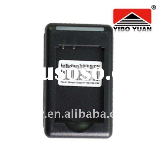 YIBOYUAN home charger for Blackberry 7100/8100/8700