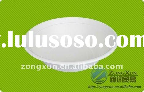 ZX3-L-450 biodegradable disposable tableware