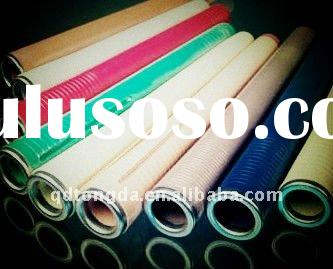 textile machineryring  spinning production for cotton ring spinning frame plastic products  ring bob