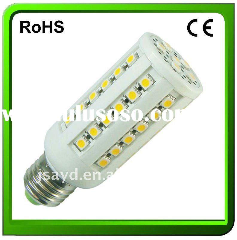 360 degree led corn light with competitive price