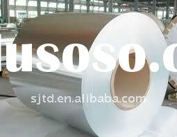 Cold Rolled Stainless Steel Coil/sheets 310s 304 316