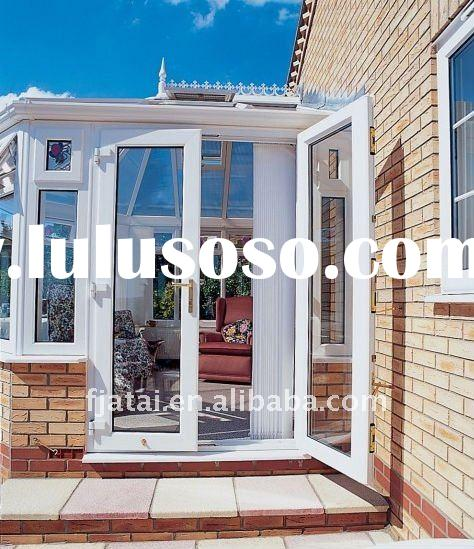 Discount French Patio Doors For Sale Price Manufacturer Supplier 2064518