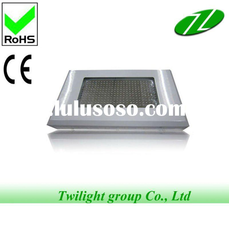 Pro-grow 300W LED Aquarium Light(CE RoHS)