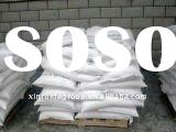 Sodium Formate for Leather Industry
