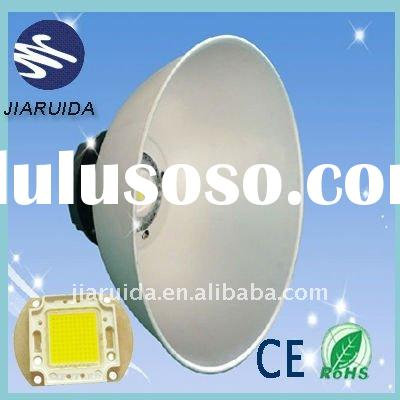 high brightness 120W  LED industrial  high bay lighting  with CE ROHS