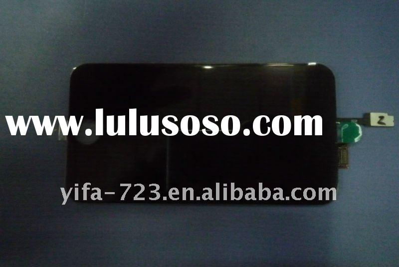 New mobile phone LCD+TOUCH for iPod TOUCH 4