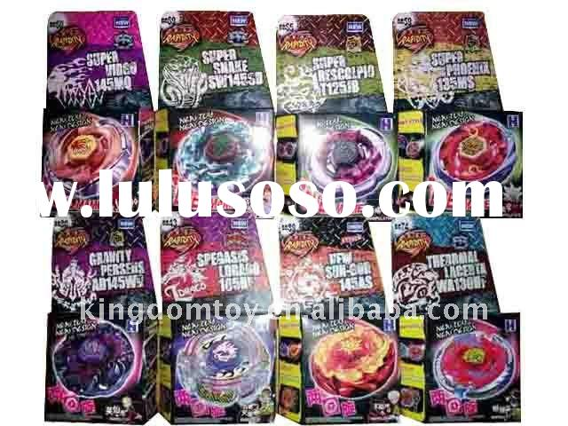 beyblade toys newest 2011 JS110605