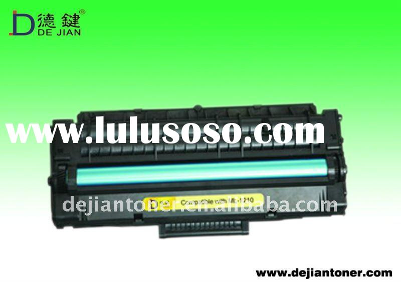 compatible laser toner cartridge ML-1210