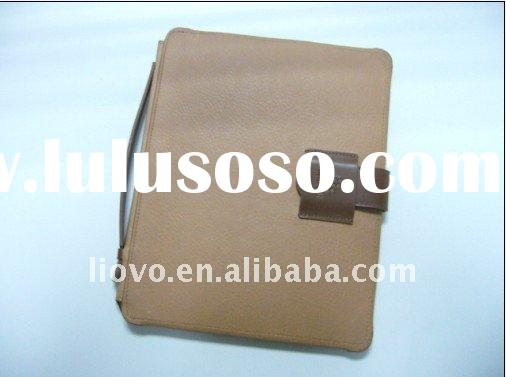leather protective case for ipad 2