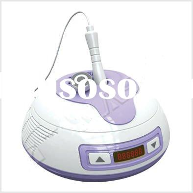 2011 new MINI PORTABLE RF RADIO FREQUENCY for Face lifting Skin tightening machine home use