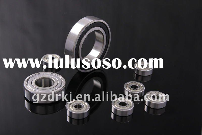 Deep Groove Ball Bearing 608zz