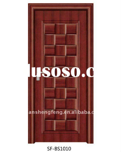 Doors-Great Deals on High Quality Doors-SF-BS1010-China Manufacture