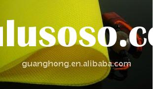 lining nonwoven fabric (low price&high quality)