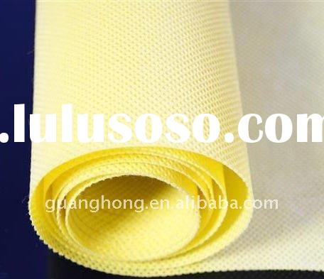 non woven surgical gown fabric(low price&high quality)