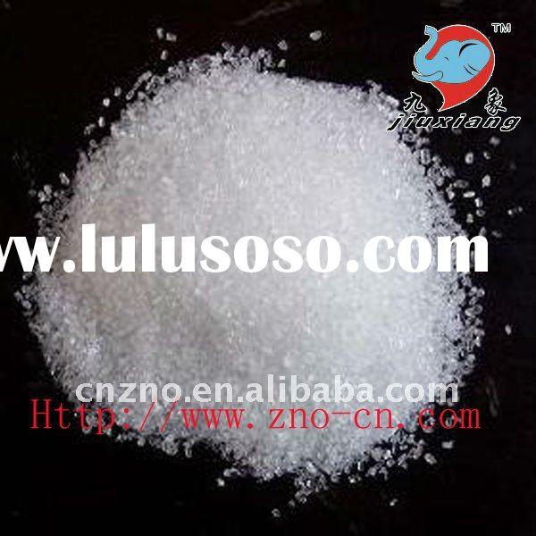 Factory sale: Zinc Sulphate Mono and Hepta